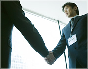 handshake_businessman