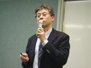 seminar_151208-2