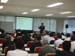 seminar_151208-4