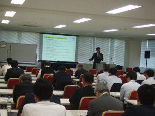 seminar_151208-5
